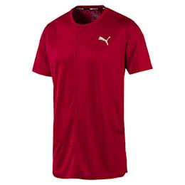 IGNITE Men's Running T-Shirt