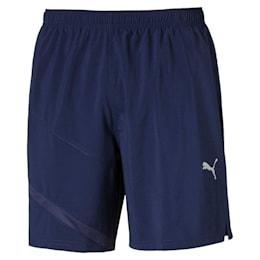 Shorts Training IGNITE uomo