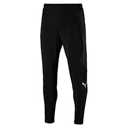 NeverRunBack Tapered Men's Training Pants