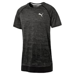 T-shirt Training a maniche corte Energy Tech uomo