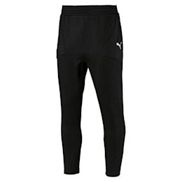 Pantalones con corte estrecho N.R.G.para hombre