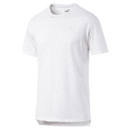Camiseta de training de manga corta de hombre Energy