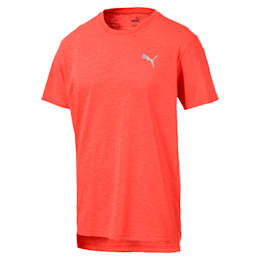 T-Shirt Energy Training pour homme