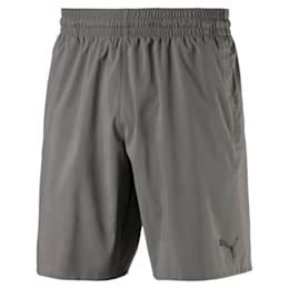 Shorts A.C.E. de punto para hombre