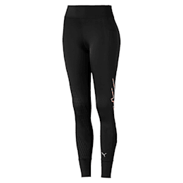 On the Brink Women's 7/8 Leggings