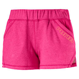 "Yogini Women's 3"" Shorts"