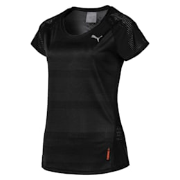 Thermo- R+ Women's Performance Tee