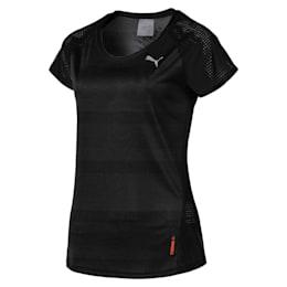 Camiseta Thermo- R+Performance para mujer