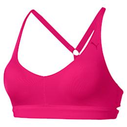 Comfortabele SpotLite sportbeha voor vrouwen