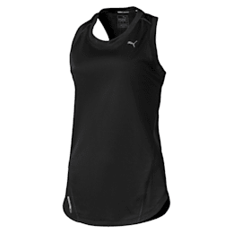 IGNITE Women's Running Tank Top
