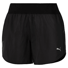 Ignite Women's Shorts
