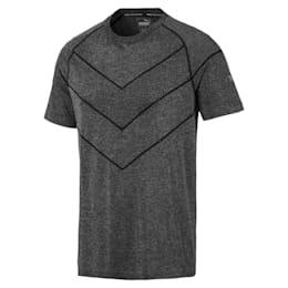 Camiseta de hombre Reactive evoKNIT