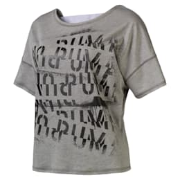 HIT Feel It Women's Tee