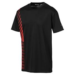 Camiseta de hombre Collective