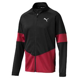 PUMA Blaster Men's Jacket