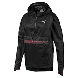 Get Fast Excite Men's Jacket