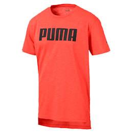 PUMA Men's Graphic Tee