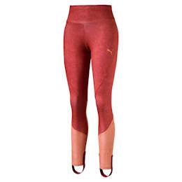 High Waist Women's Leggings