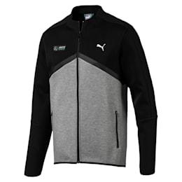 MERCEDES AMG PETRONAS T7 Men's Sweat Jacket
