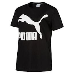 Classics Logo Women's T-Shirt