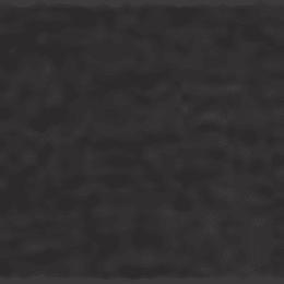 Camiseta Scuderia FerrarievoKNIT para hombre, Puma Black, muestra