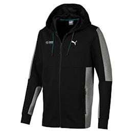 Mercedes AMG Petronas Motorsport Men's Sweat Jacket