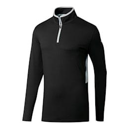 Rotation Men's 1/4 Zip Pullover