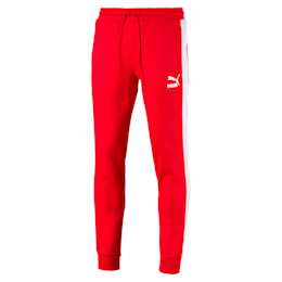Archive Iconic T7 Double Knit Men's Track Pants