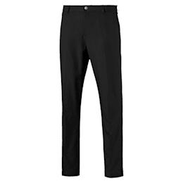 Pantalones Jackpot para hombre