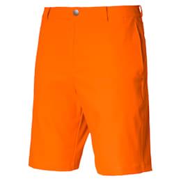Shorts Jackpot de hombre