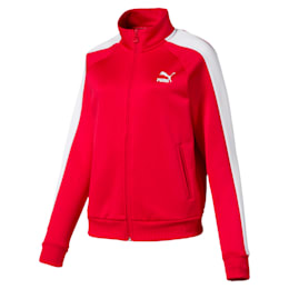 Chaqueta deportivaClassicsT7 para mujer