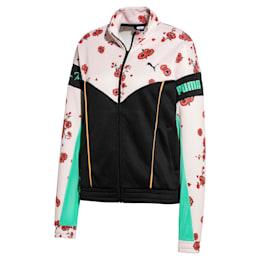 Track jacket PUMA x SUE TSAI XTG