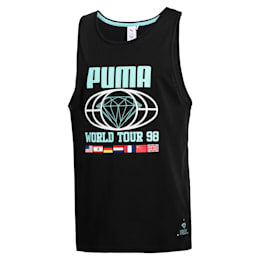 PUMA x DIAMOND Herren Tank-Top