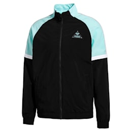 PUMA x DIAMOND SUPPLY CO. XTG Men's Track Top