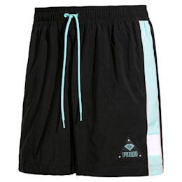 PUMA x DIAMOND SUPPLY CO. Men's Shorts