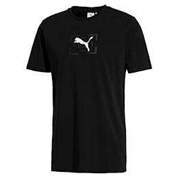 PUMA x LES BENJAMINS Herren T-Shirt