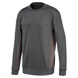 Porsche Design Crew-neck Men's Sweater