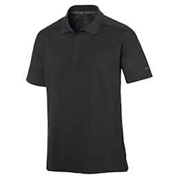 Polo Porsche Design uomo