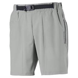 Porsche Design Men's Woven Shorts