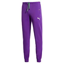 Pantalones PUMA x SANKUANZ de mujer