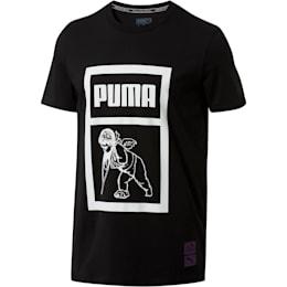 CamisetaPUMA x PRPS SS
