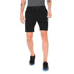VK Sweat Shorts