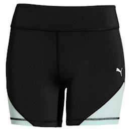 Korte PUMA x SELENA GOMEZ legging voor vrouwen