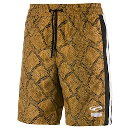 Snake Pack luXTG Woven Men's Shorts