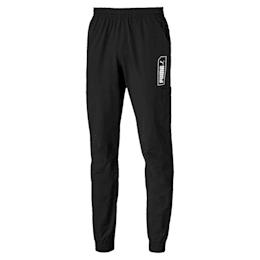 NU-TILITY Woven Men's Sweatpants