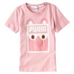 T-shirt Monster, nouveau-né + tout-petit