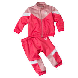 Minicats MCS Infant + Toddler Jogger Set