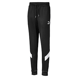 Pantalones deportivos icónicosMCS para niño