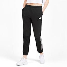 Amplified Women's Pants