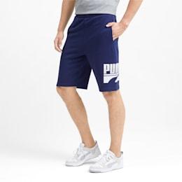 Rebel Men's Shorts